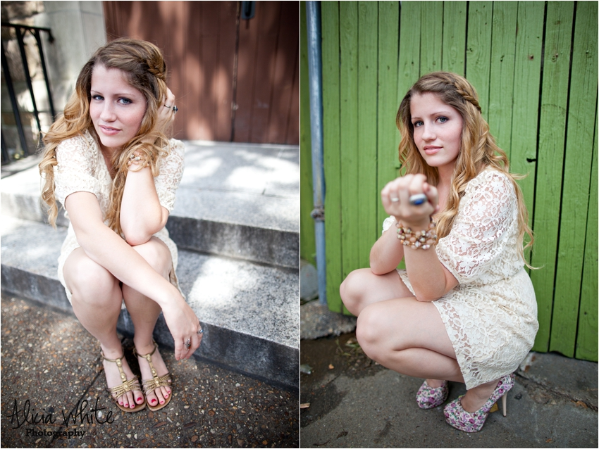north carolina portrait photographers