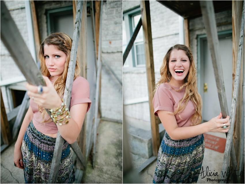 charlotte photography