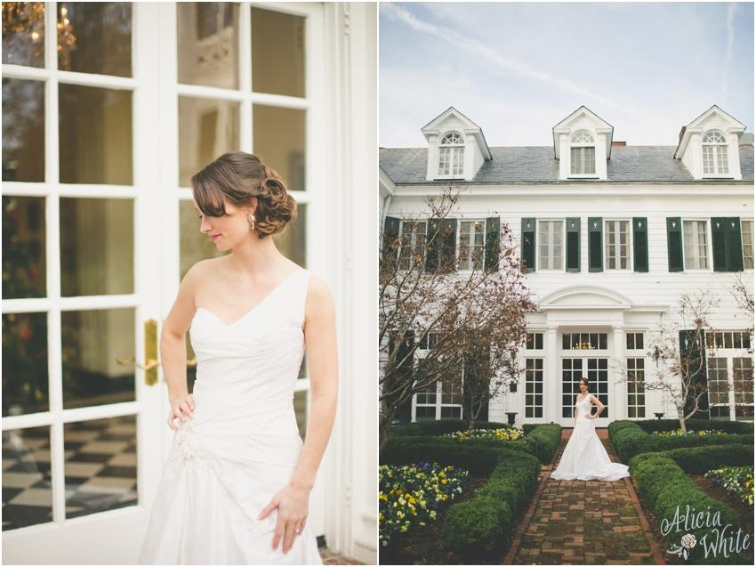 kathleen duke mansion bridals 187 alicia white photography