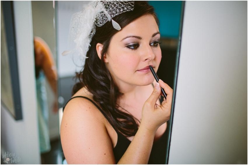 By greg johnson beautiful bride