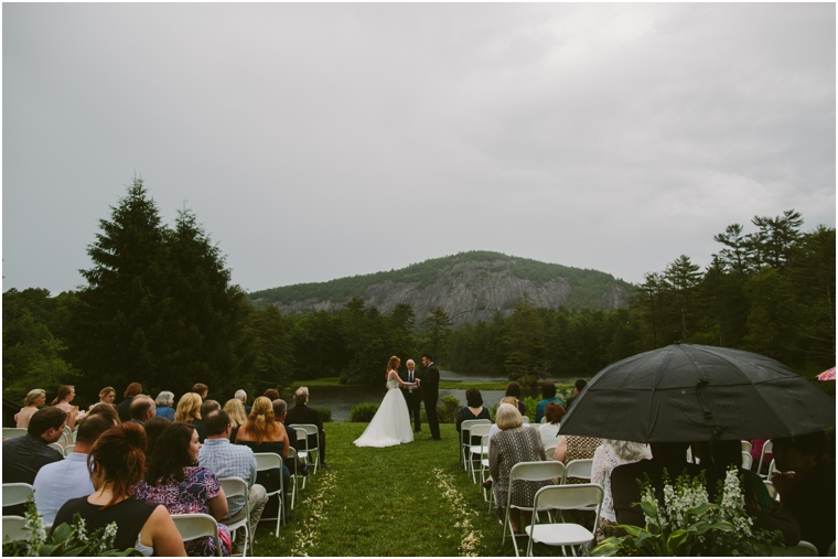 high hampton inn wedding_063