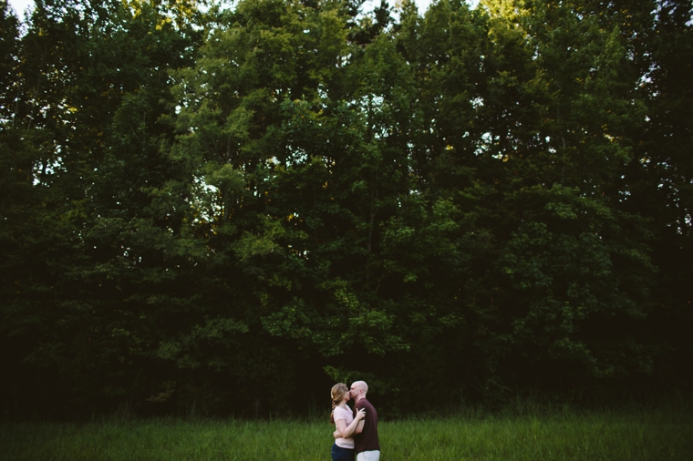 latta plantation engagement_005