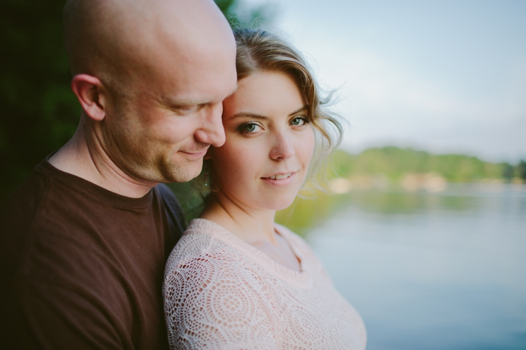latta plantation engagement_009