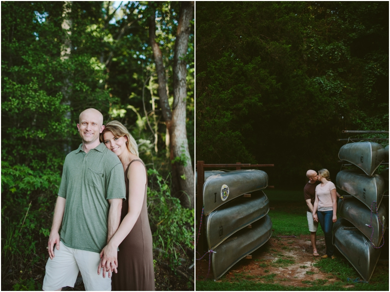 latta plantation engagement_010