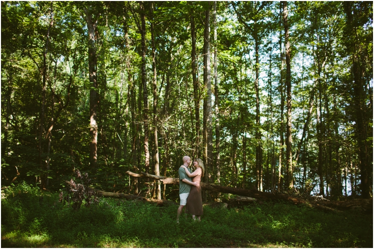 latta plantation engagement_011
