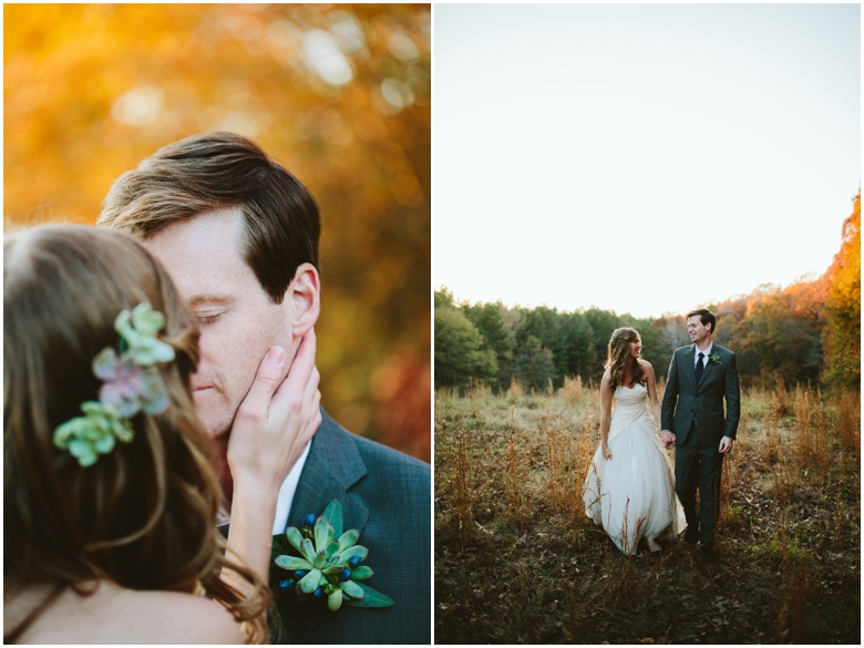 the ivy place wedding_005
