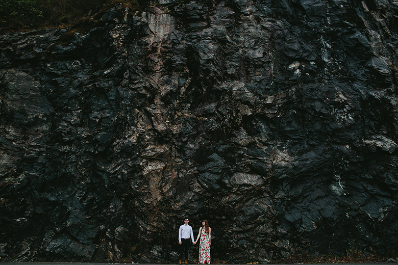 black balsam knob engagement-119 copy