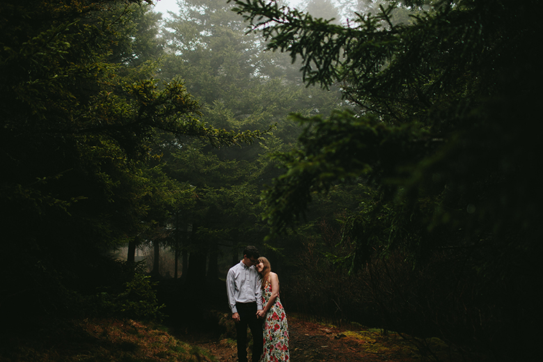 black balsam knob engagement-46 copy