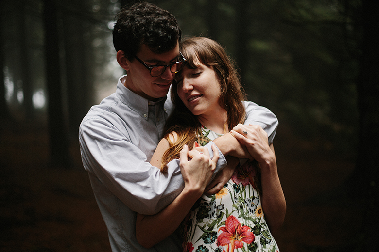 black balsam knob engagement-50 copy