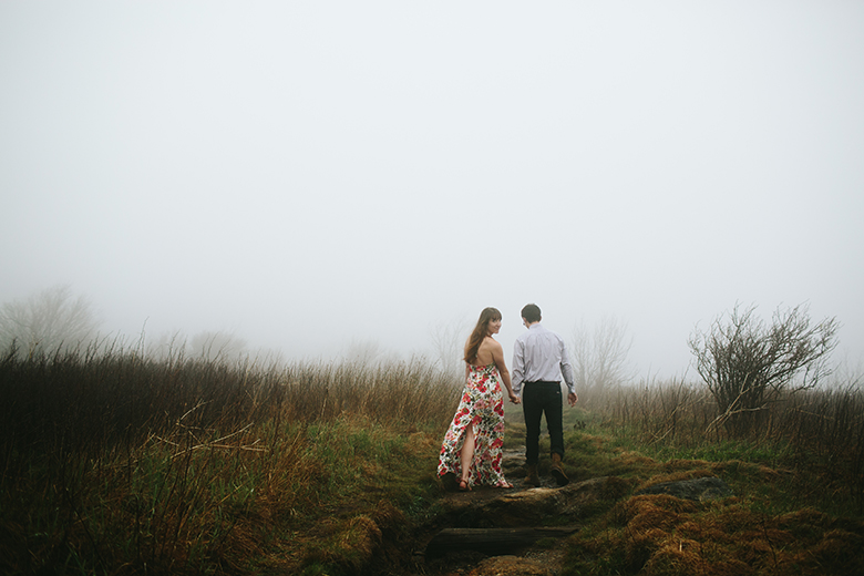 black balsam knob engagement-58 copy