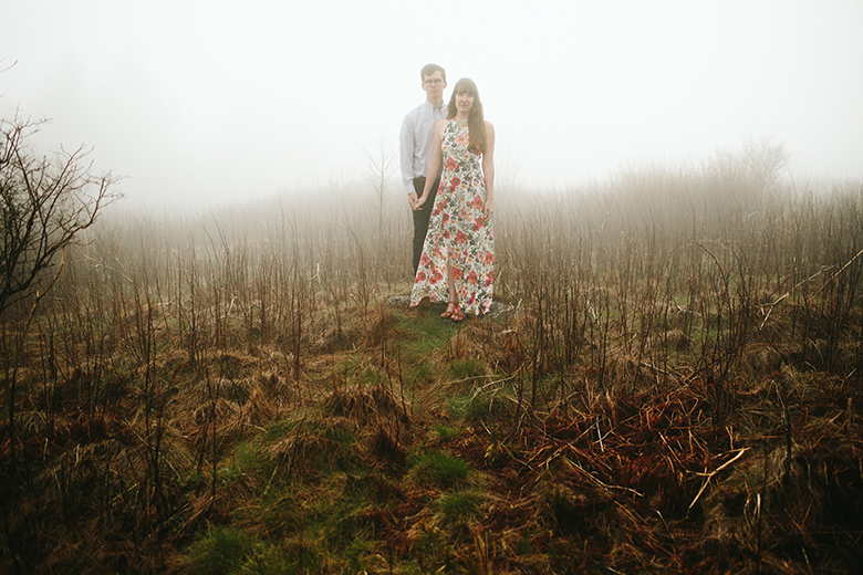 black balsam knob engagement-60 copy