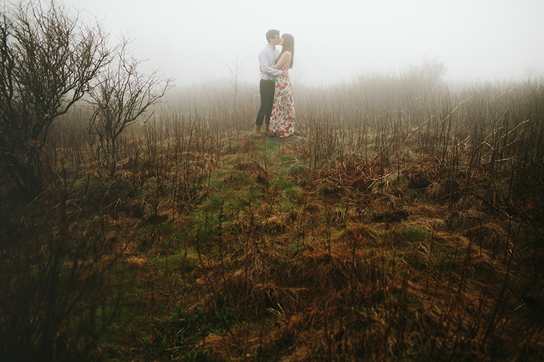 black balsam knob engagement-62 copy