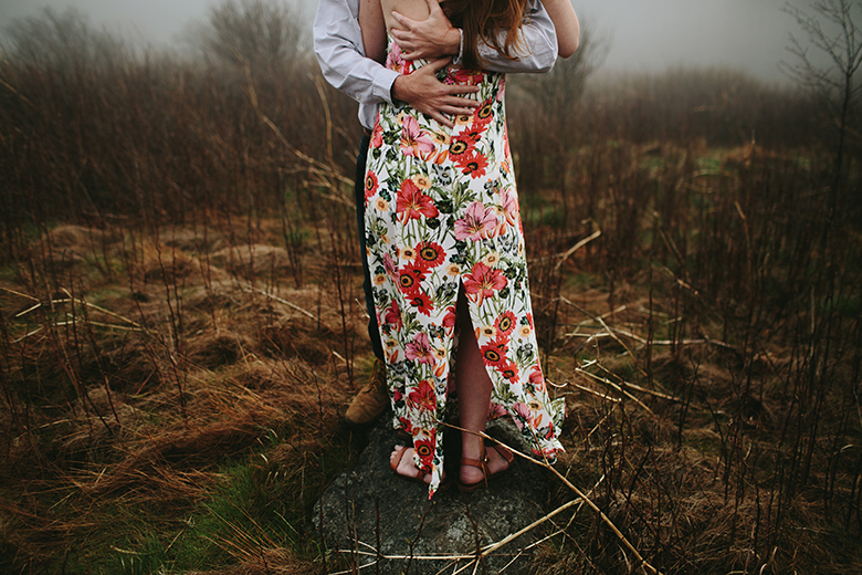 black balsam knob engagement-69 copy