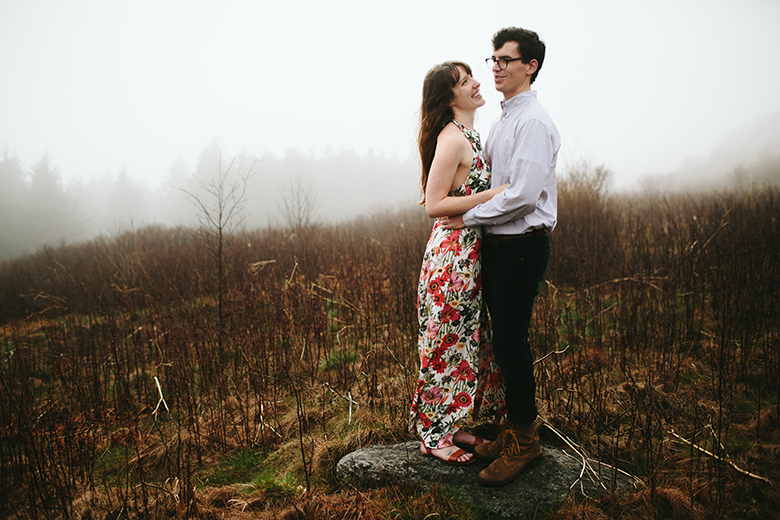 black balsam knob engagement-70 copy