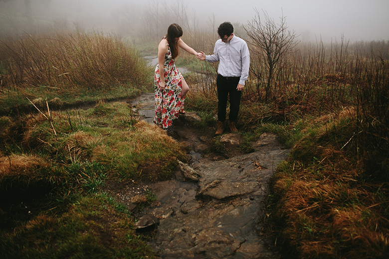 black balsam knob engagement-72 copy