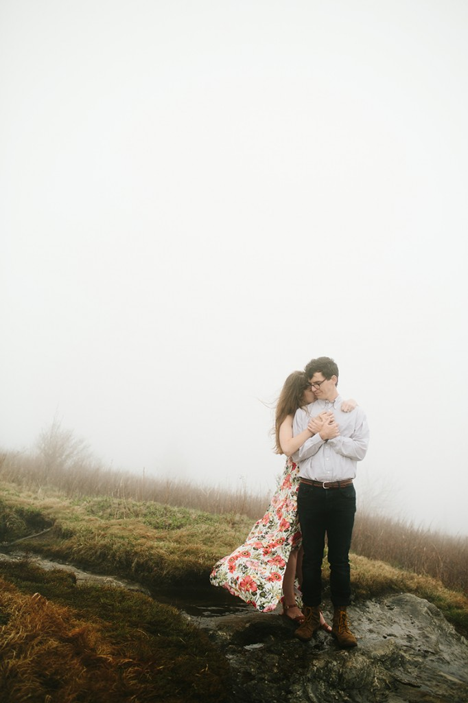 black balsam knob engagement-80 copy