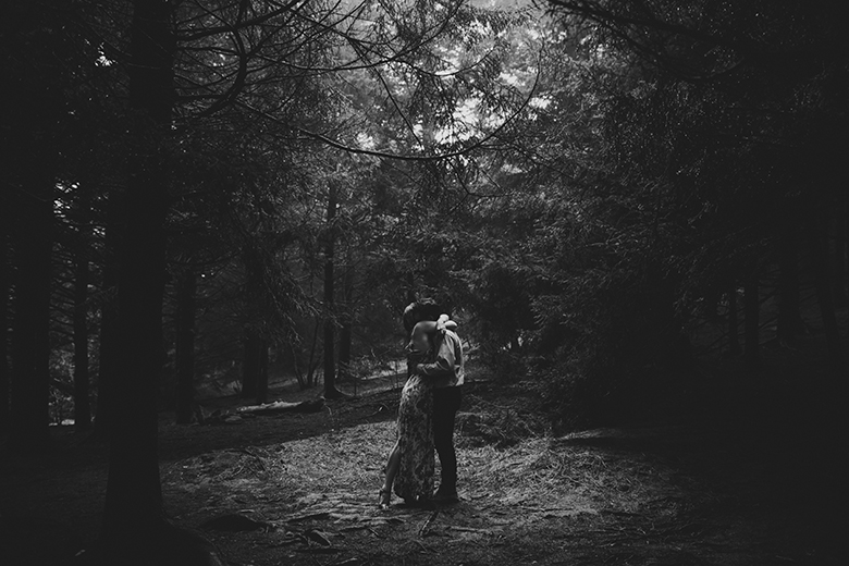 black balsam knob engagement-87 copy