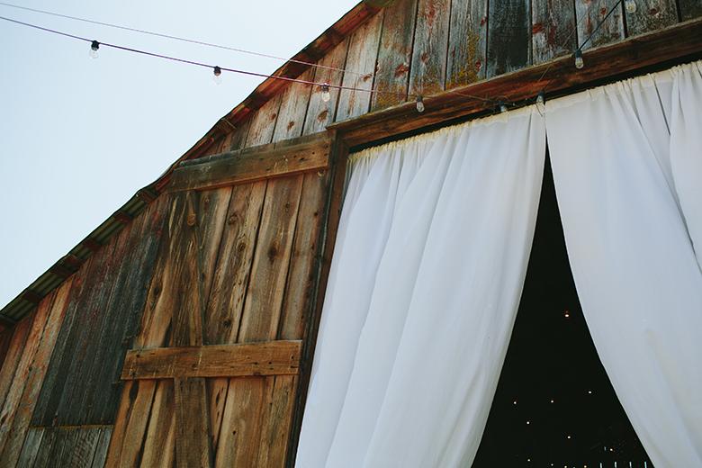 Lehman Barn Wedding California-4 copy