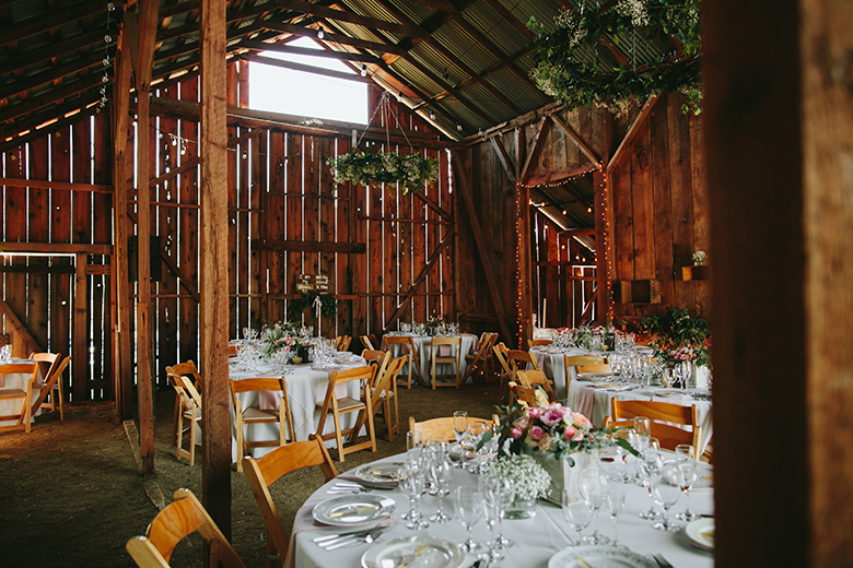 Lehman Barn Wedding California-50 copy