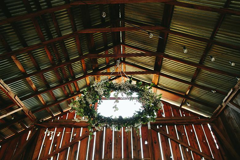 Lehman Barn Wedding California-52 copy