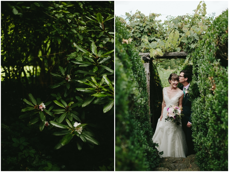 sherrills inn asheville wedding_002