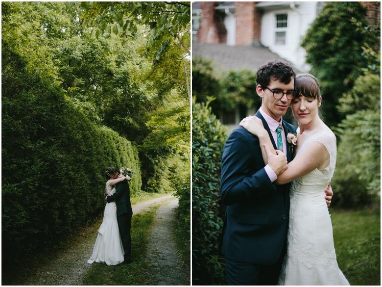 sherrills inn asheville wedding_004