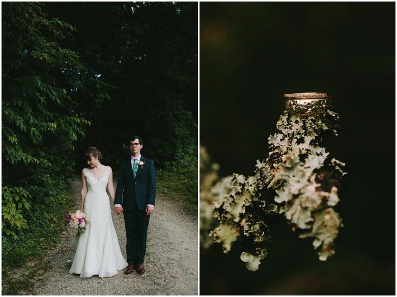 sherrills inn asheville wedding_005